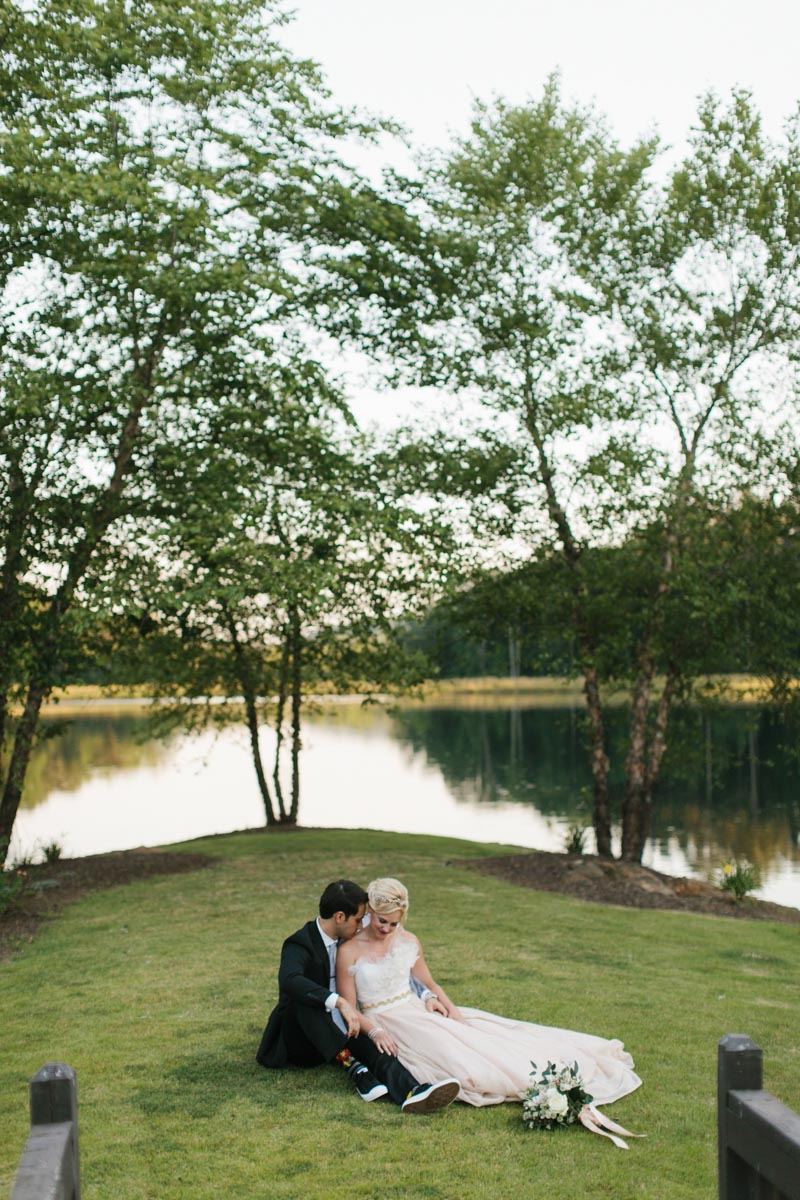 panos-wedding-blog-indigo-falls-wedding-52