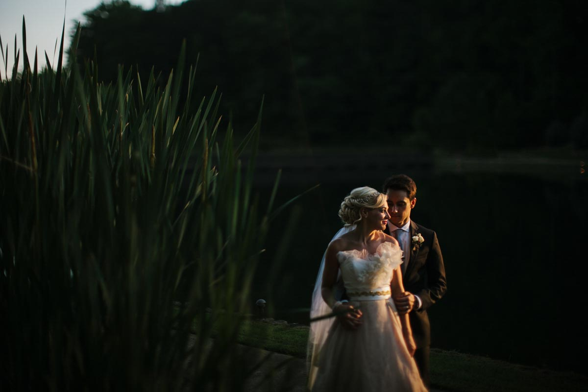 panos-wedding-blog-indigo-falls-wedding-54