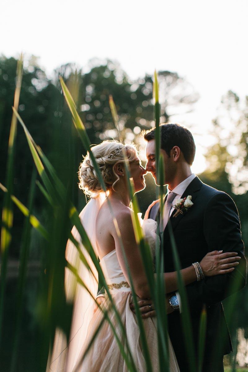 panos-wedding-blog-indigo-falls-wedding-58