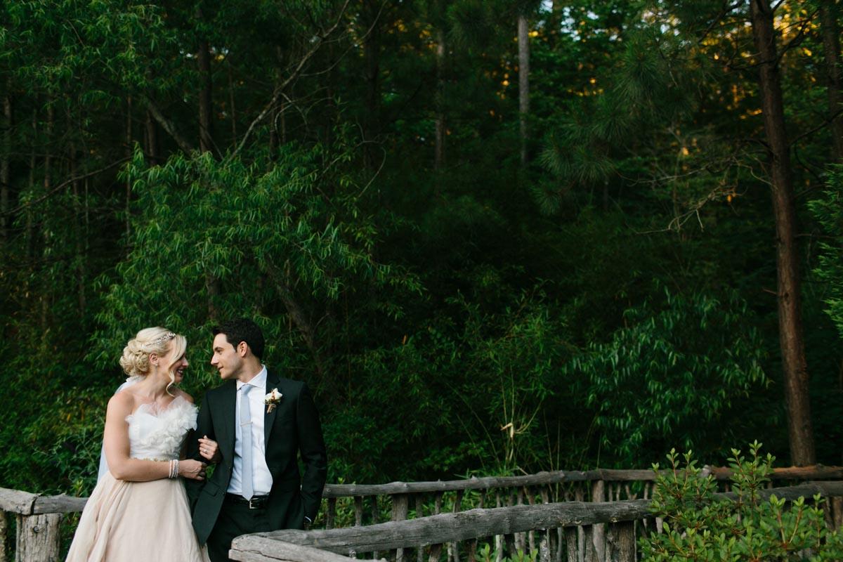 panos-wedding-blog-indigo-falls-wedding-61