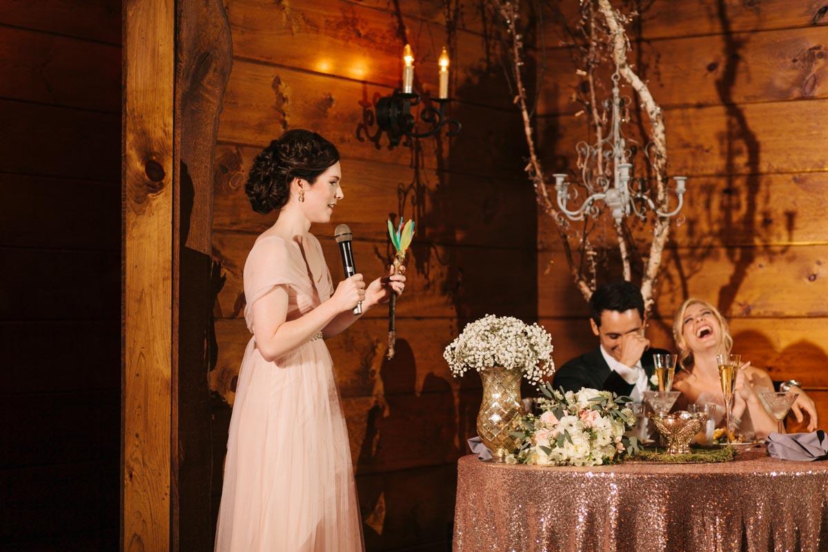 panos-wedding-blog-indigo-falls-wedding-70