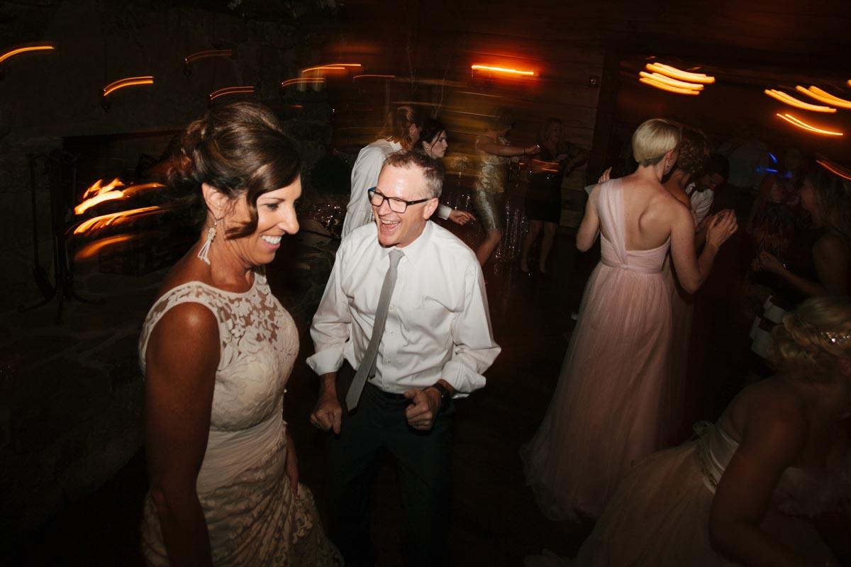 panos-wedding-blog-indigo-falls-wedding-79