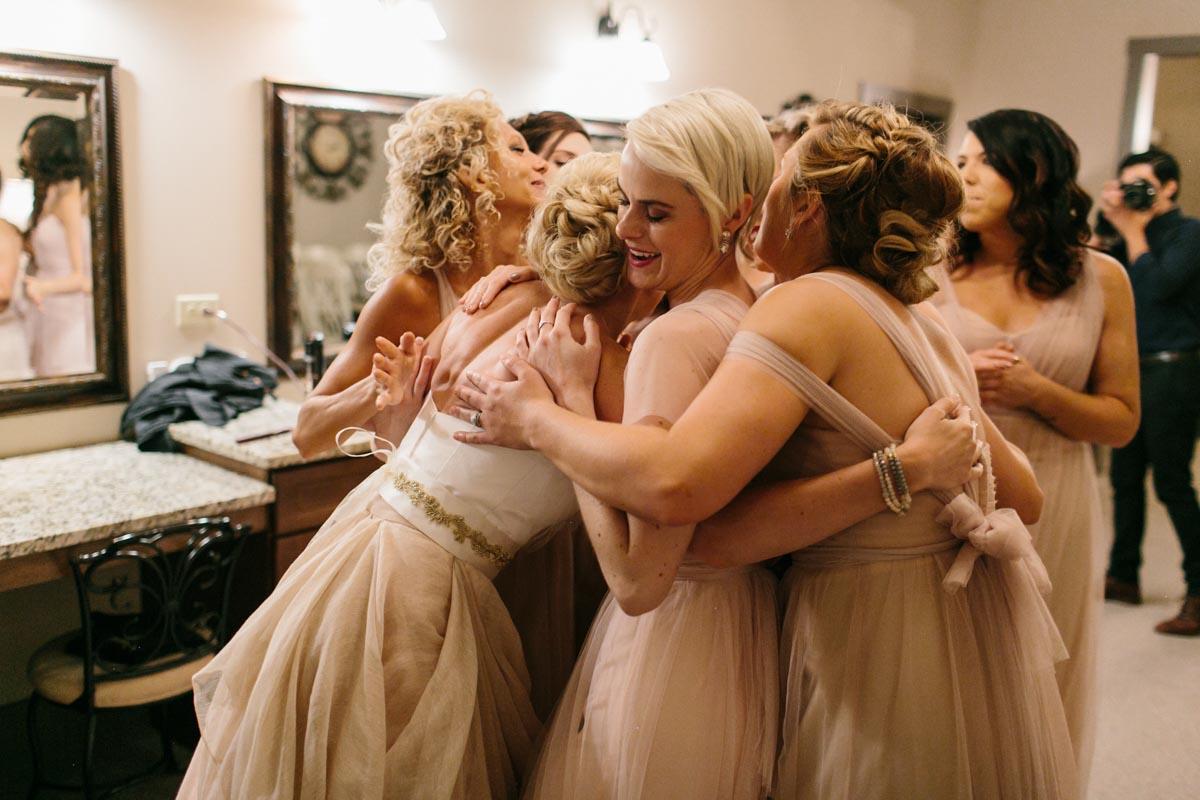panos-wedding-blog-indigo-falls-wedding-8