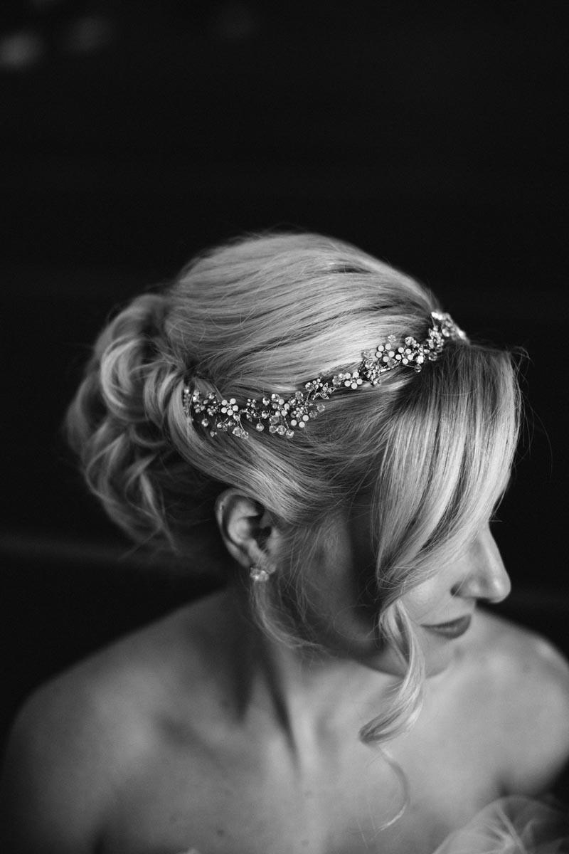 panos-wedding-blog-indigo-falls-wedding-9