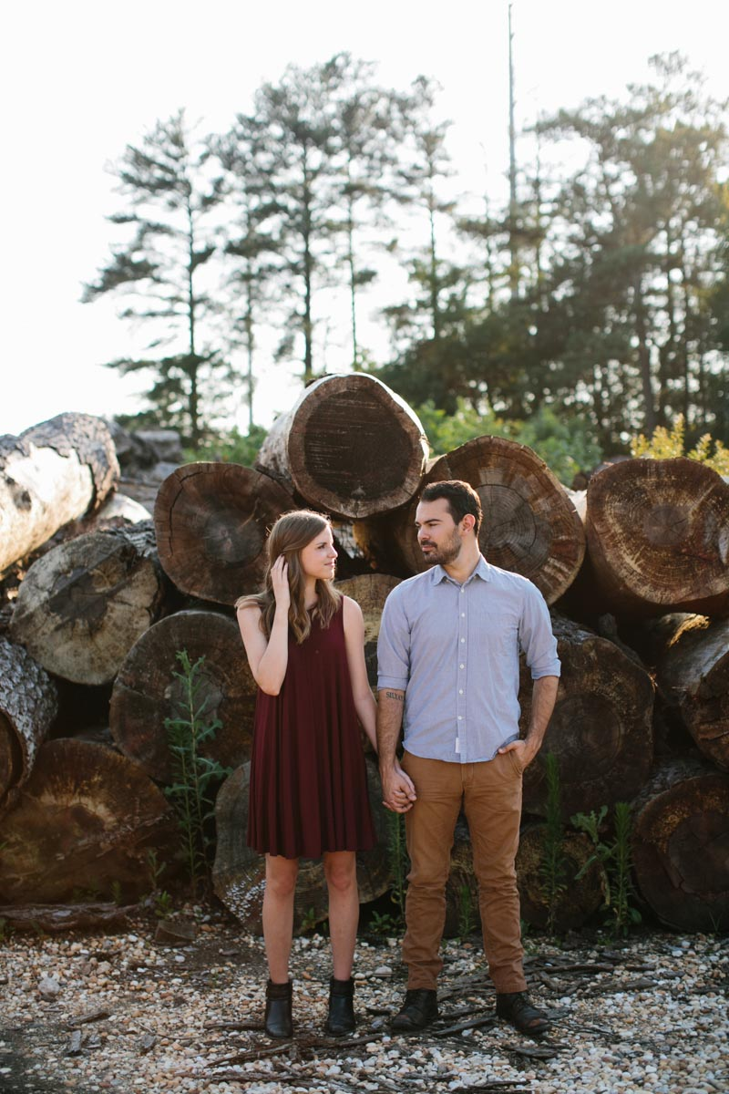 harkey-engagement-blog-10