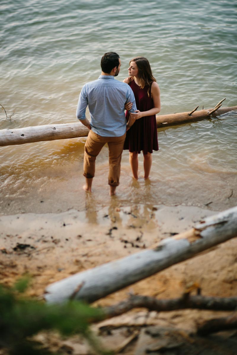 harkey-engagement-blog-16