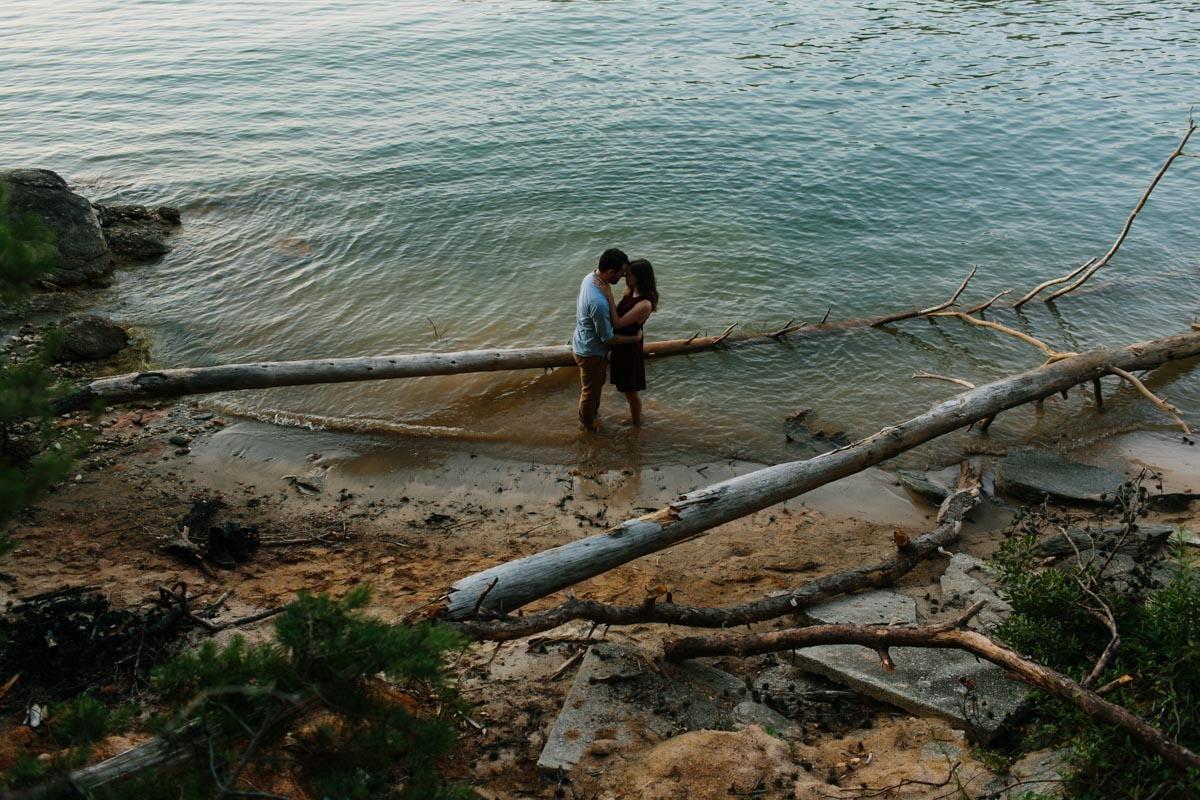 harkey-engagement-blog-18