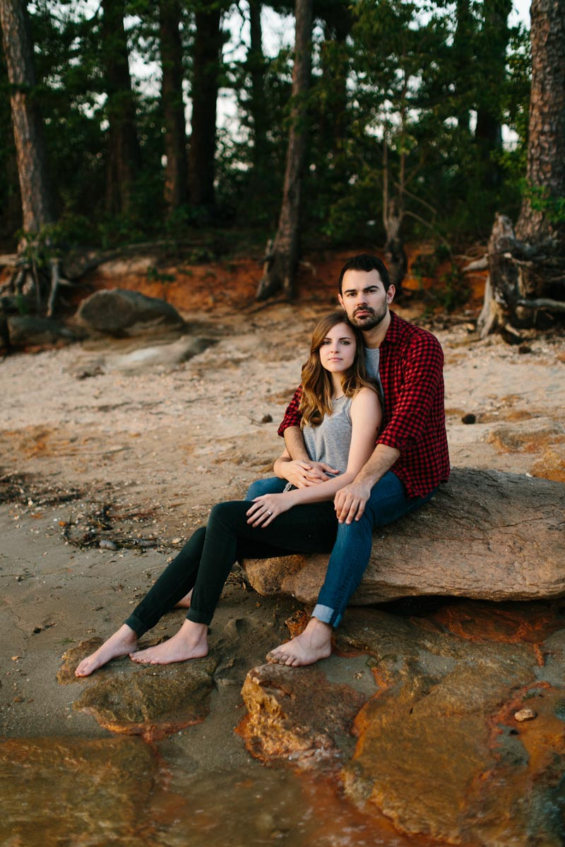 harkey-engagement-blog-27