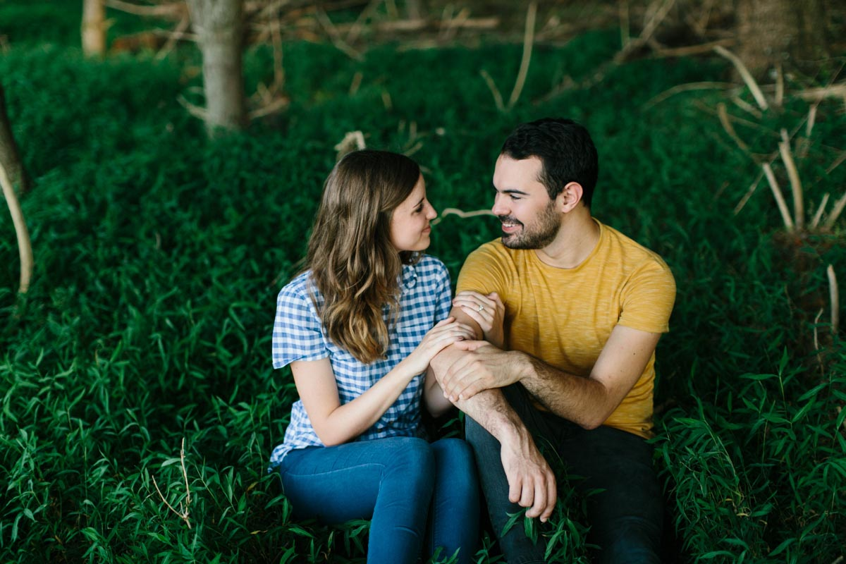 harkey-engagement-blog-8