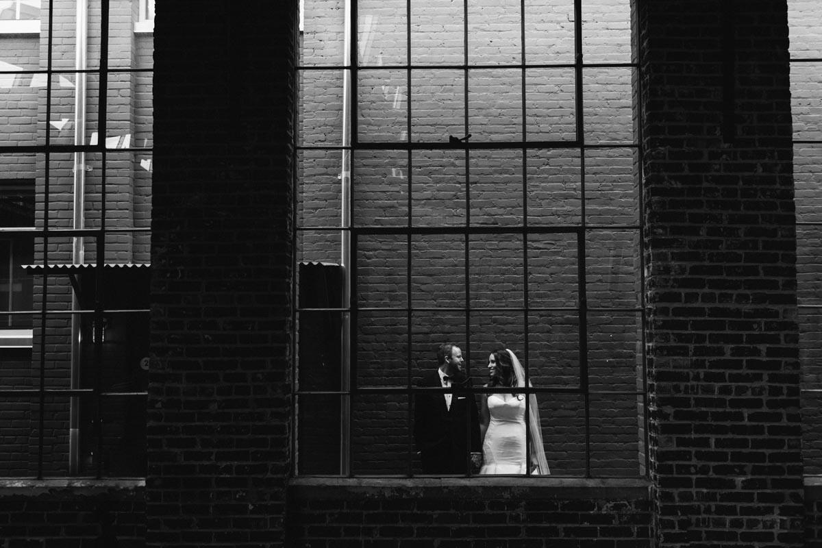 jennifer-and-ryan-atlanta-wedding-photography-foundry-at-purtian-mill-wedding-blog-1