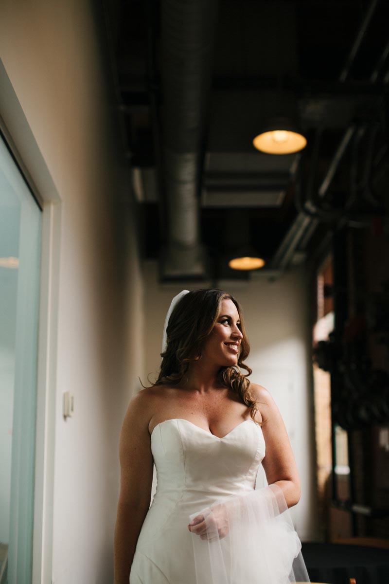jennifer-and-ryan-atlanta-wedding-photography-foundry-at-purtian-mill-wedding-blog-12
