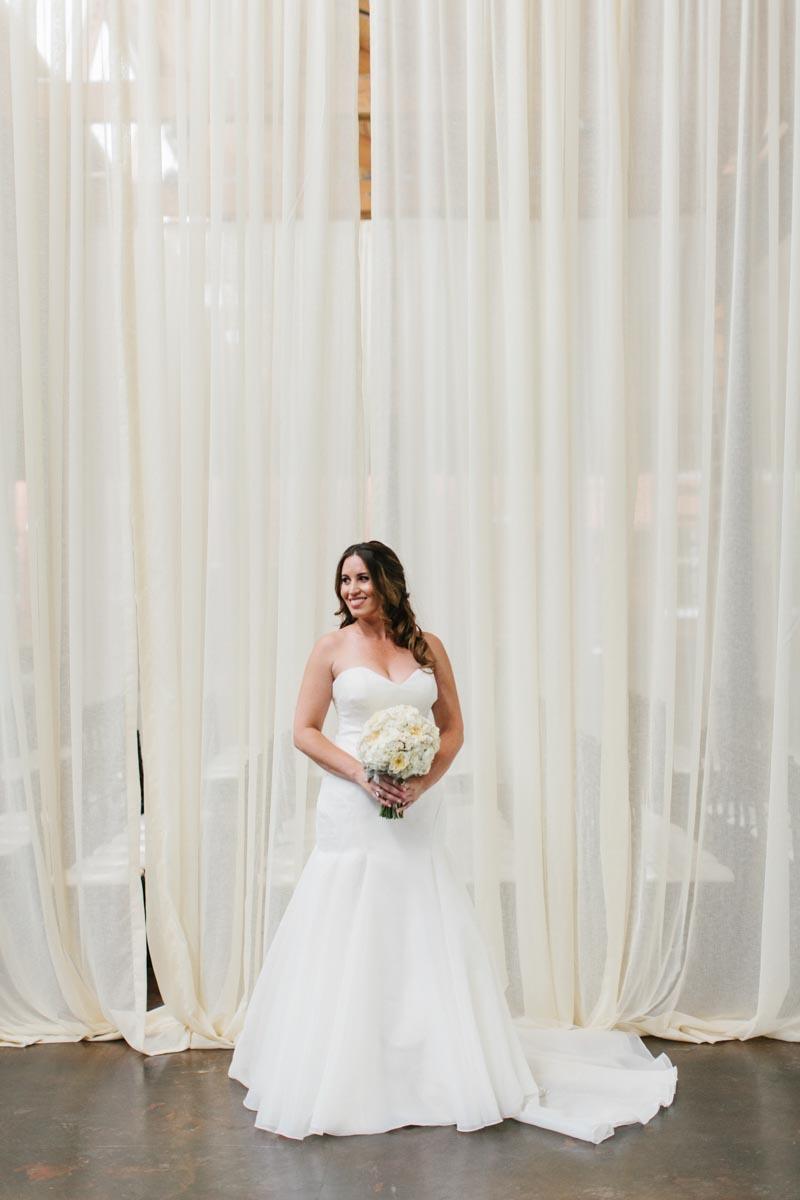 jennifer-and-ryan-atlanta-wedding-photography-foundry-at-purtian-mill-wedding-blog-13