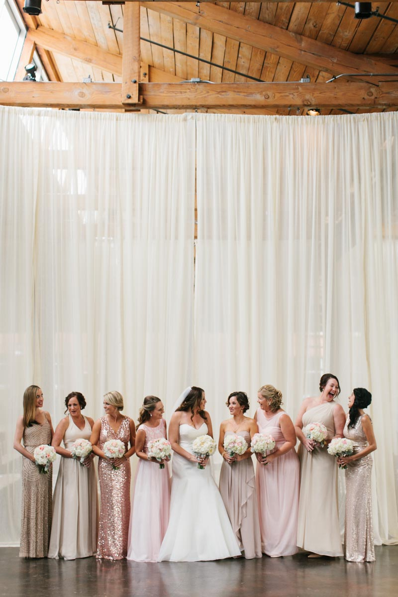jennifer-and-ryan-atlanta-wedding-photography-foundry-at-purtian-mill-wedding-blog-14