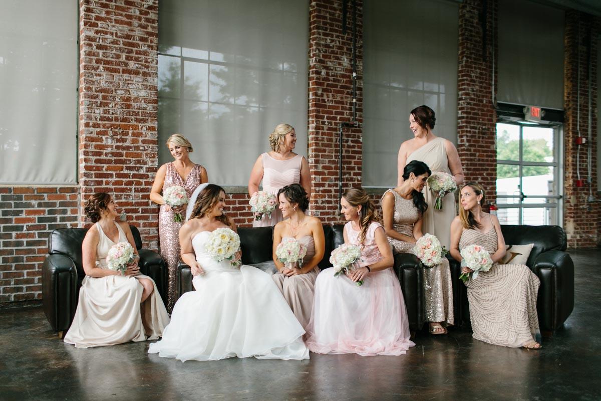 jennifer-and-ryan-atlanta-wedding-photography-foundry-at-purtian-mill-wedding-blog-15