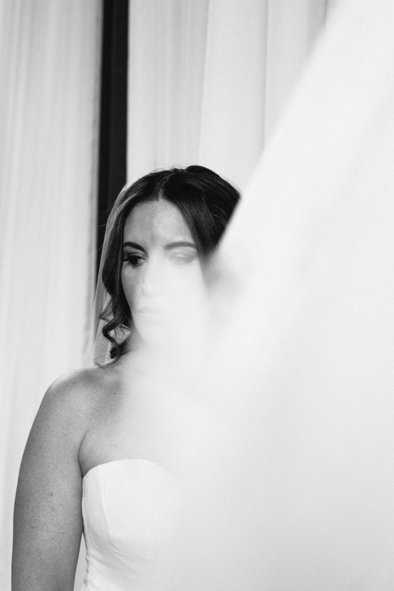 jennifer-and-ryan-atlanta-wedding-photography-foundry-at-purtian-mill-wedding-blog-16