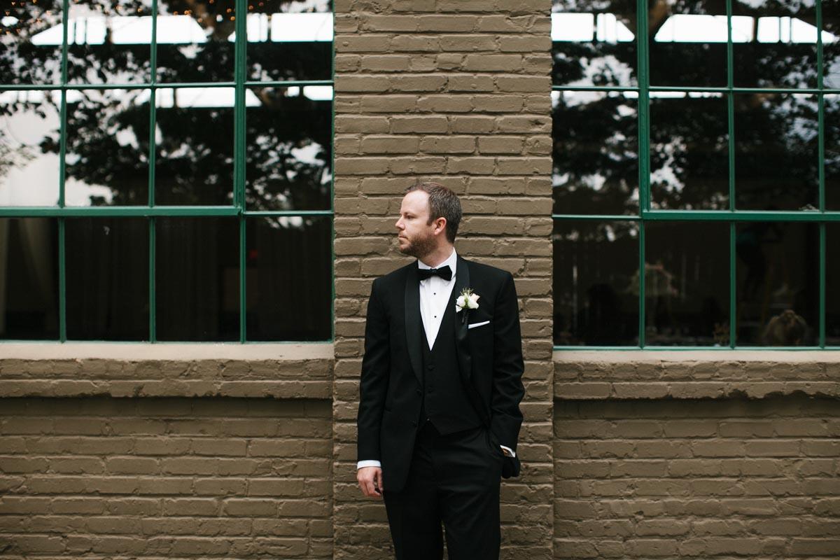 jennifer-and-ryan-atlanta-wedding-photography-foundry-at-purtian-mill-wedding-blog-18