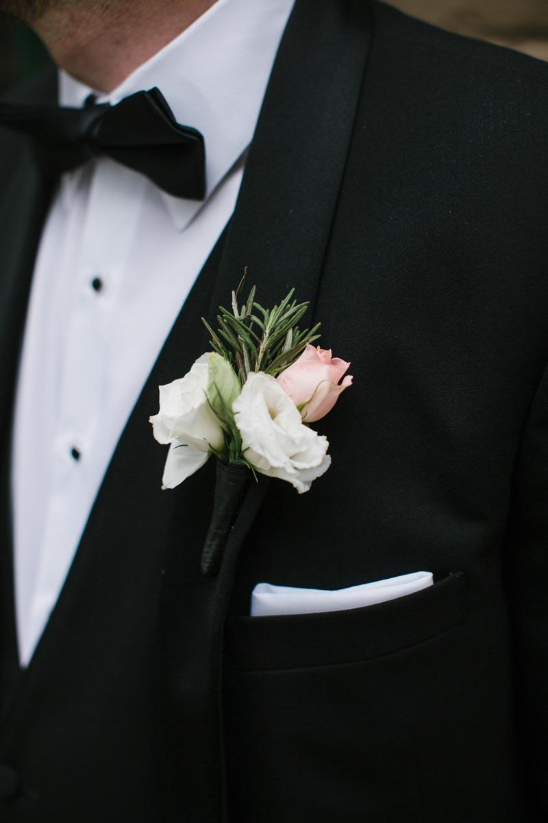 jennifer-and-ryan-atlanta-wedding-photography-foundry-at-purtian-mill-wedding-blog-19