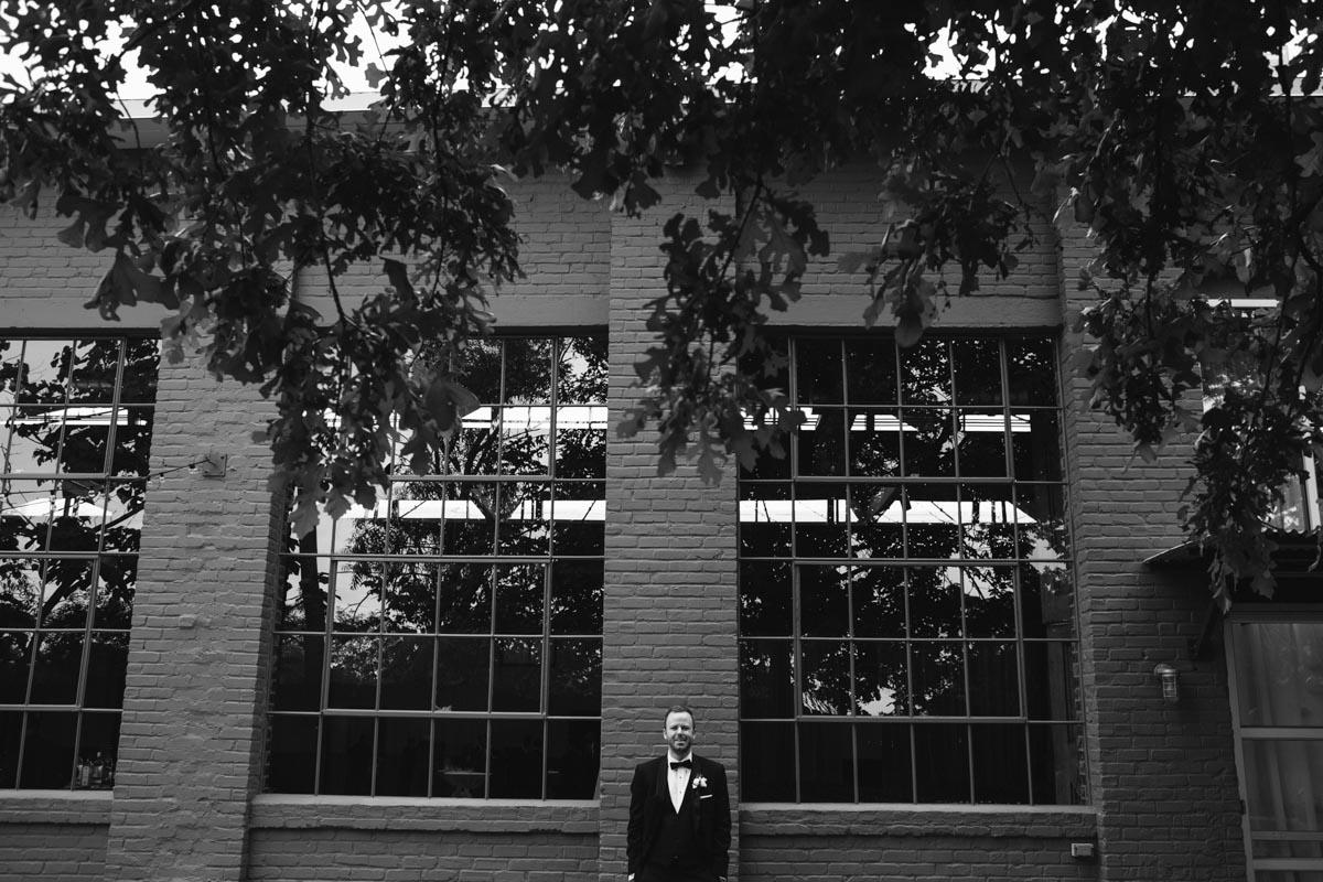 jennifer-and-ryan-atlanta-wedding-photography-foundry-at-purtian-mill-wedding-blog-20