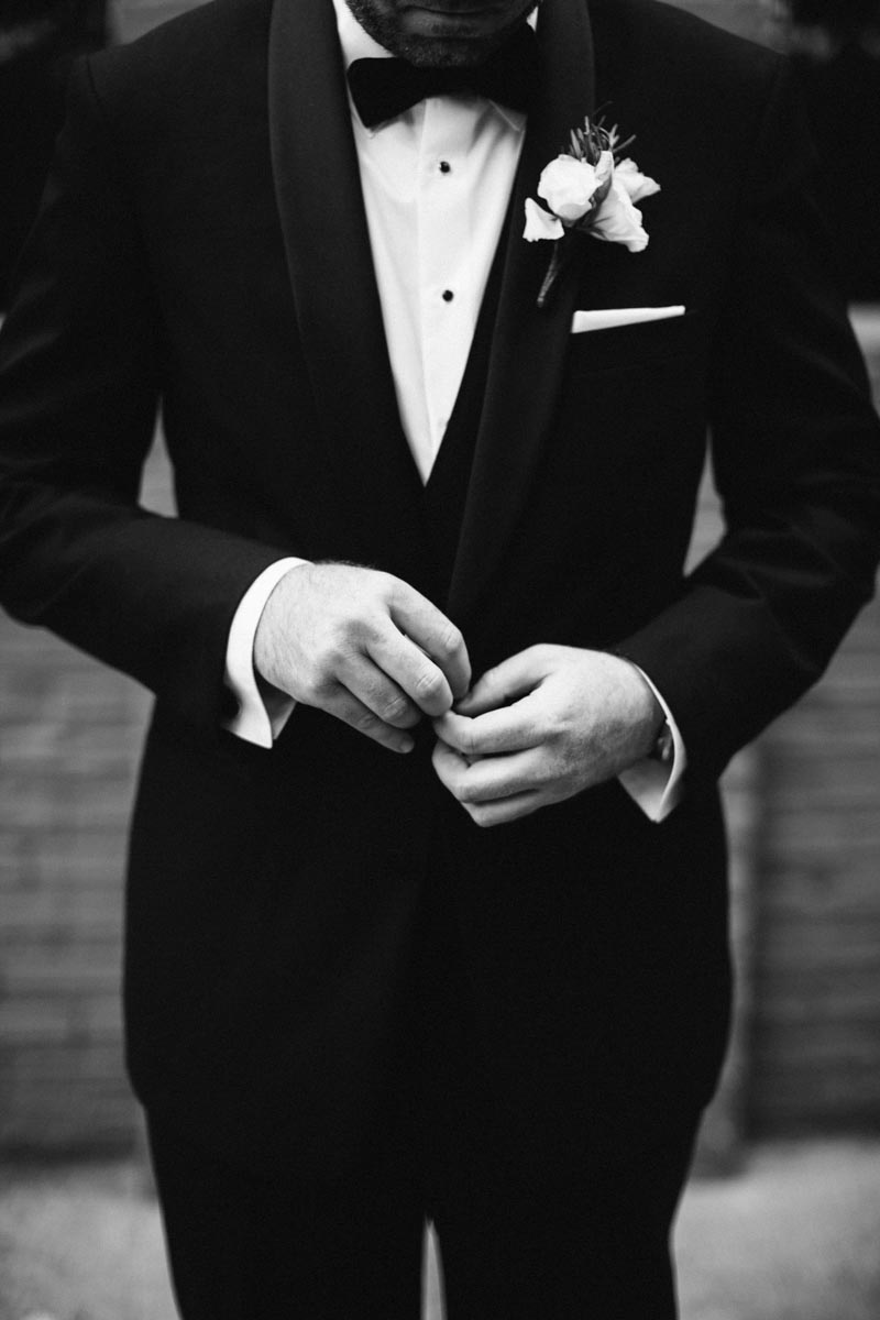 jennifer-and-ryan-atlanta-wedding-photography-foundry-at-purtian-mill-wedding-blog-21