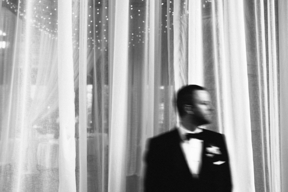 jennifer-and-ryan-atlanta-wedding-photography-foundry-at-purtian-mill-wedding-blog-23