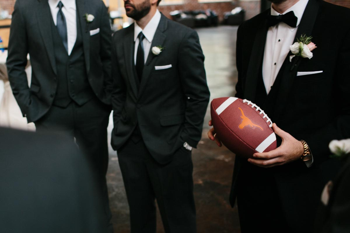 jennifer-and-ryan-atlanta-wedding-photography-foundry-at-purtian-mill-wedding-blog-25