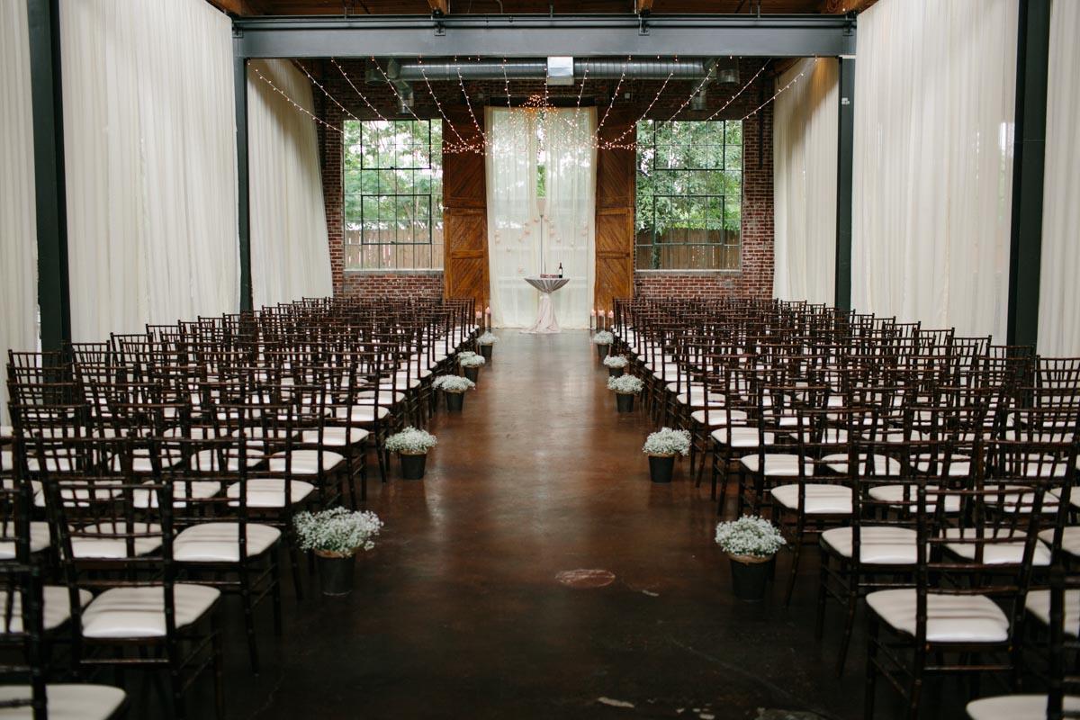 jennifer-and-ryan-atlanta-wedding-photography-foundry-at-purtian-mill-wedding-blog-26