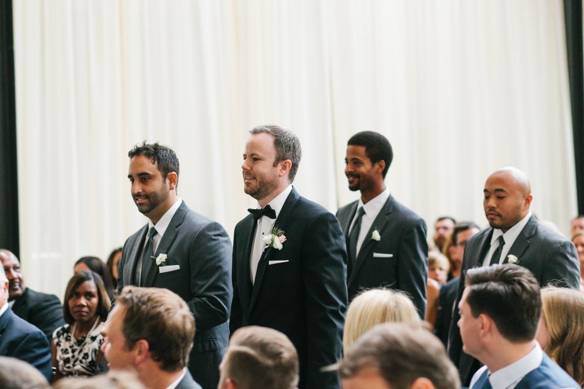 jennifer-and-ryan-atlanta-wedding-photography-foundry-at-purtian-mill-wedding-blog-27