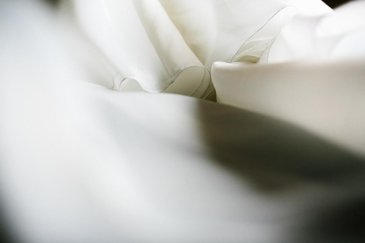 jennifer-and-ryan-atlanta-wedding-photography-foundry-at-purtian-mill-wedding-blog-3