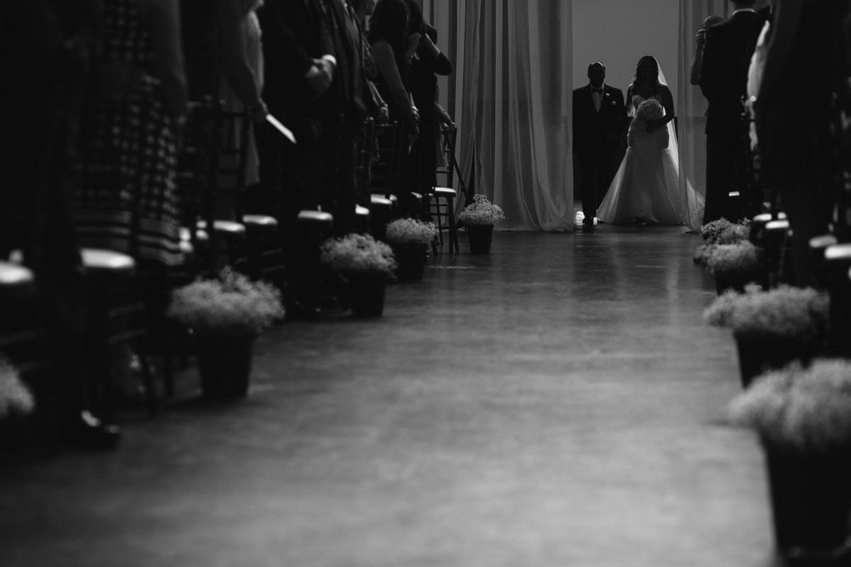 jennifer-and-ryan-atlanta-wedding-photography-foundry-at-purtian-mill-wedding-blog-31