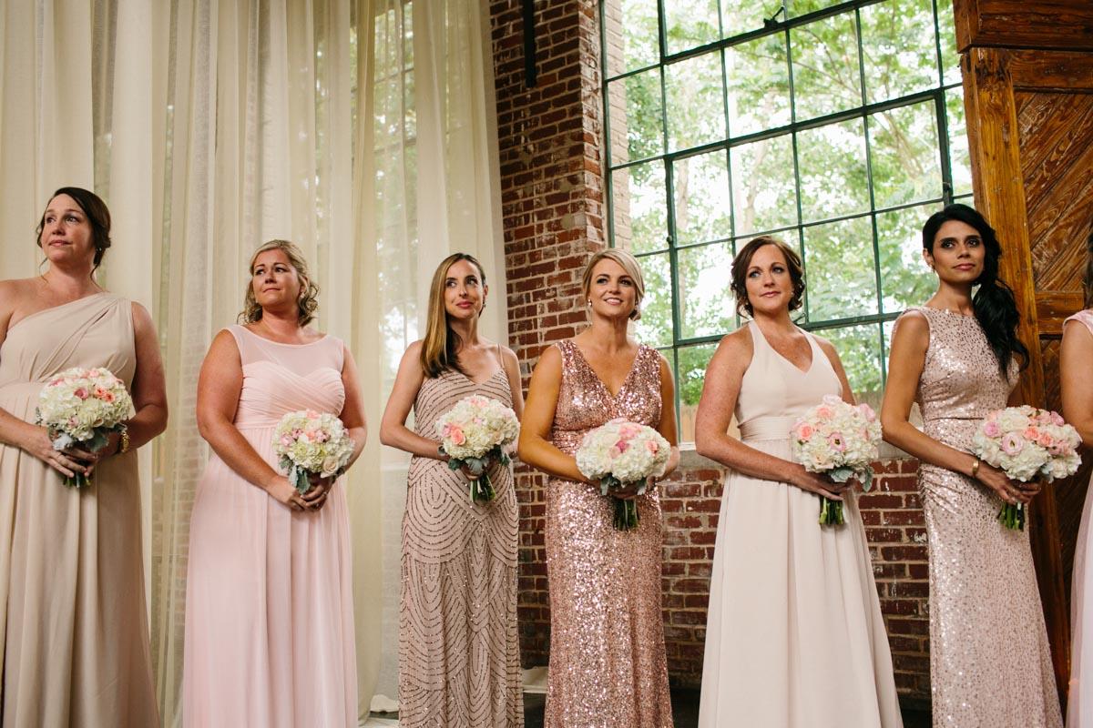 jennifer-and-ryan-atlanta-wedding-photography-foundry-at-purtian-mill-wedding-blog-32