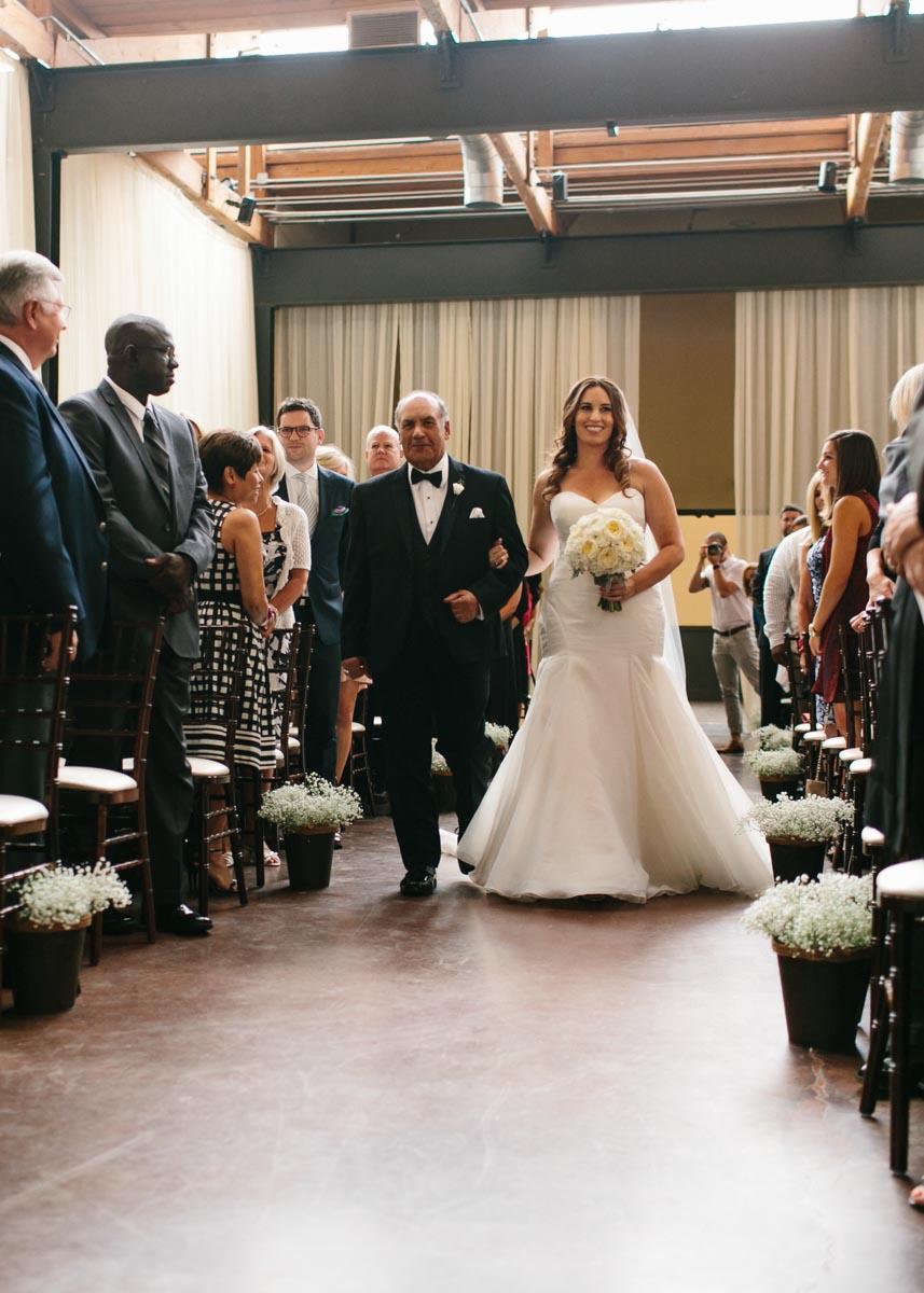 jennifer-and-ryan-atlanta-wedding-photography-foundry-at-purtian-mill-wedding-blog-33