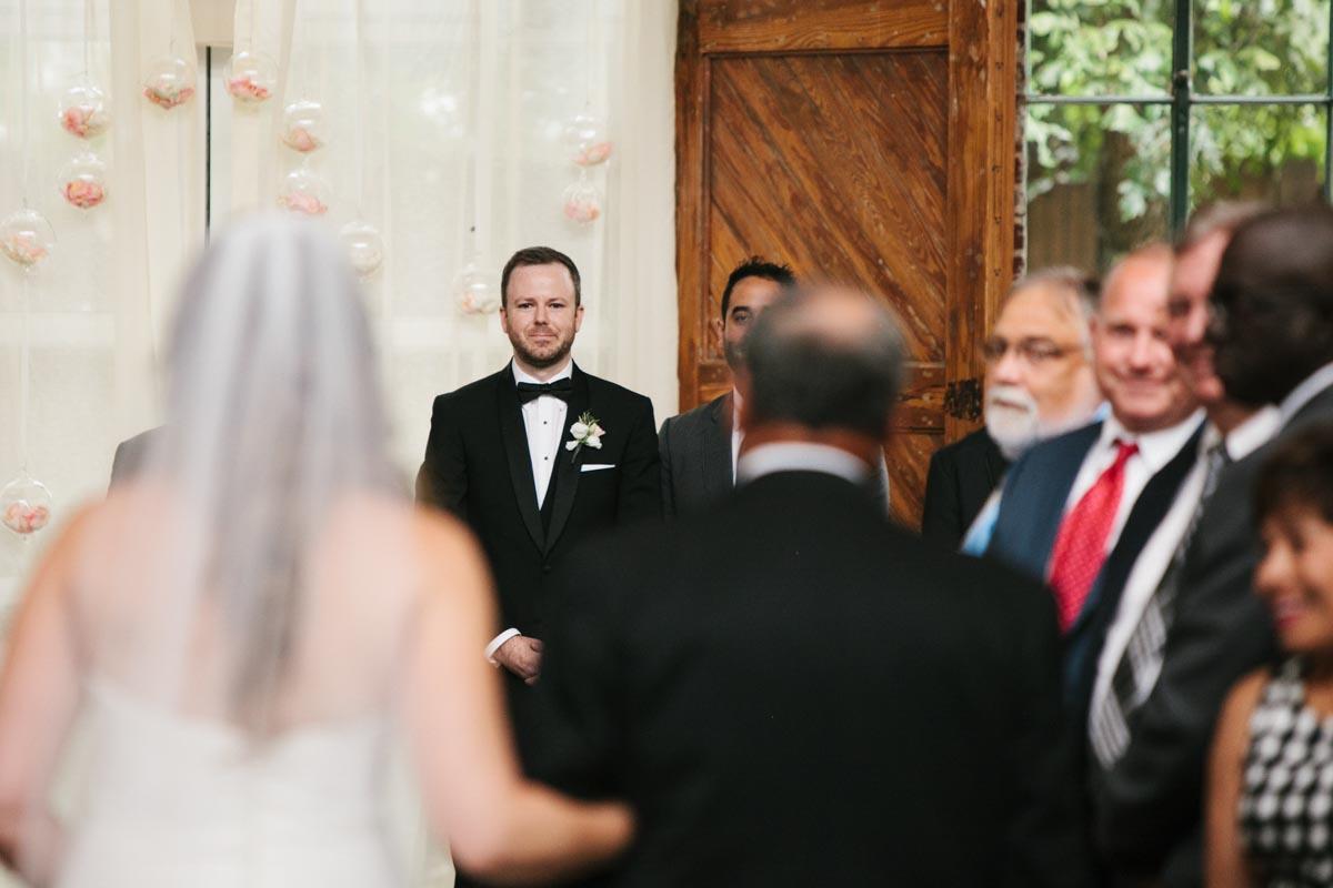 jennifer-and-ryan-atlanta-wedding-photography-foundry-at-purtian-mill-wedding-blog-34