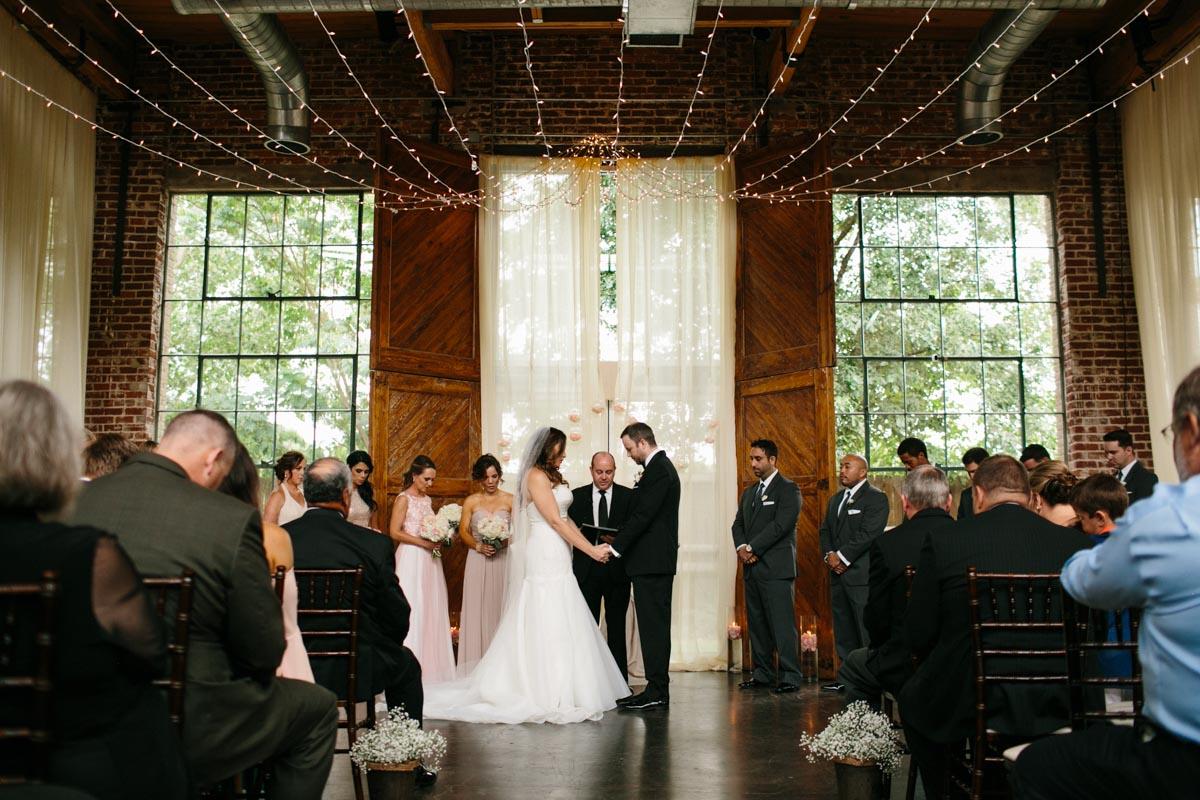 jennifer-and-ryan-atlanta-wedding-photography-foundry-at-purtian-mill-wedding-blog-36