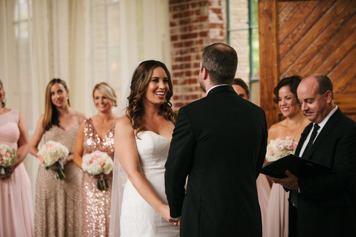 jennifer-and-ryan-atlanta-wedding-photography-foundry-at-purtian-mill-wedding-blog-38