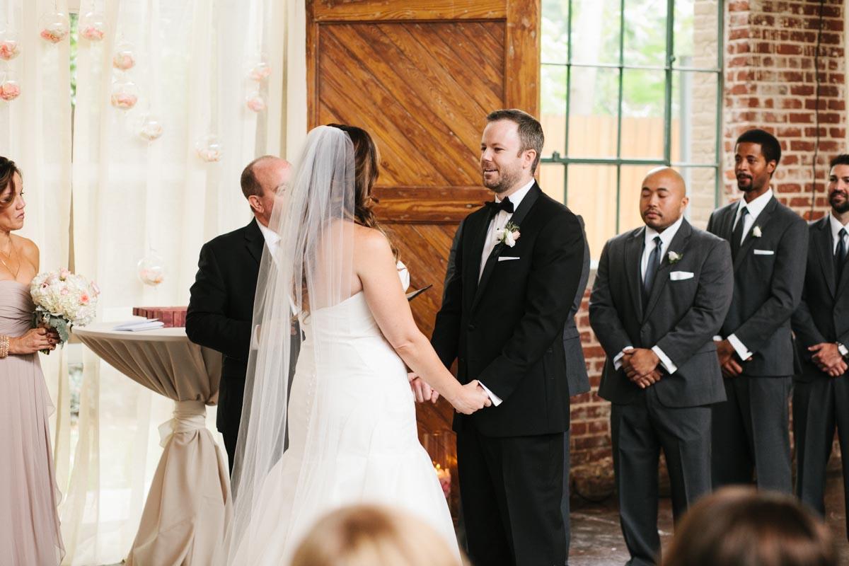 jennifer-and-ryan-atlanta-wedding-photography-foundry-at-purtian-mill-wedding-blog-39