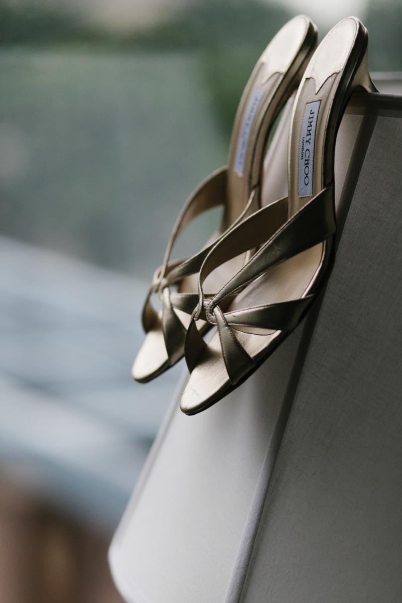 jennifer-and-ryan-atlanta-wedding-photography-foundry-at-purtian-mill-wedding-blog-4