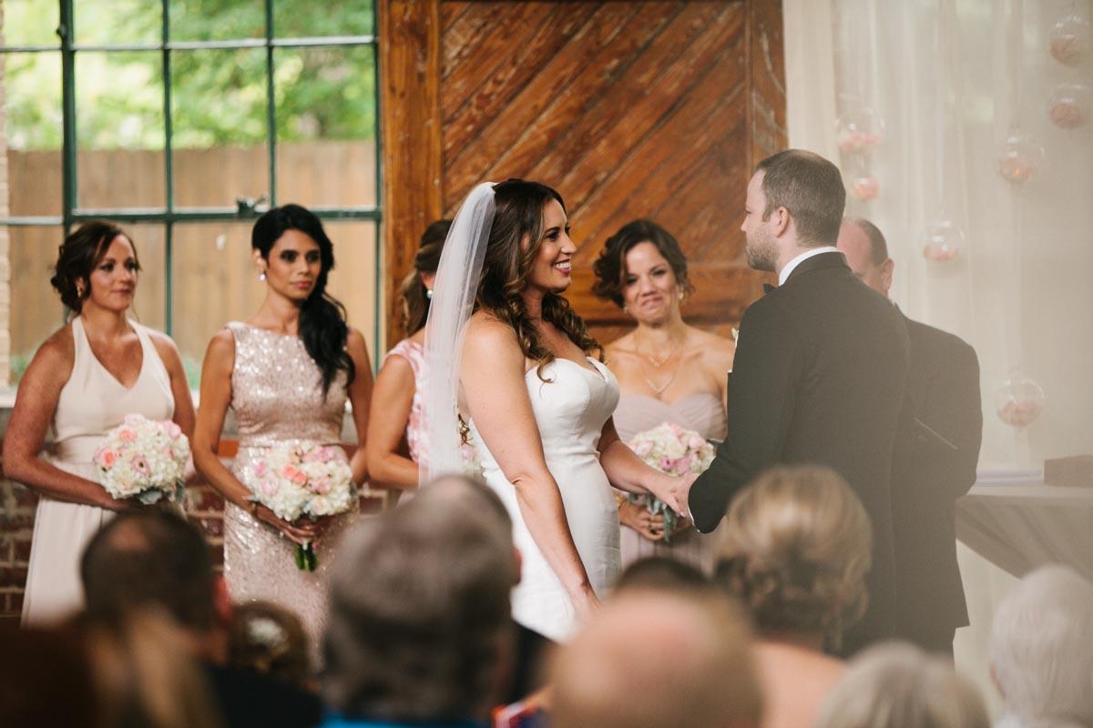 jennifer-and-ryan-atlanta-wedding-photography-foundry-at-purtian-mill-wedding-blog-40