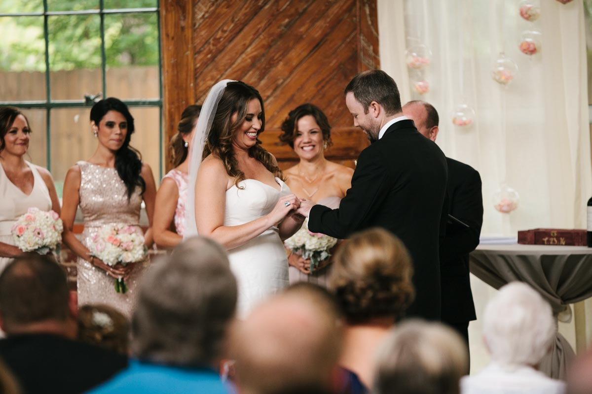 jennifer-and-ryan-atlanta-wedding-photography-foundry-at-purtian-mill-wedding-blog-41