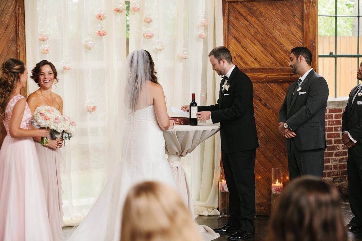 jennifer-and-ryan-atlanta-wedding-photography-foundry-at-purtian-mill-wedding-blog-42