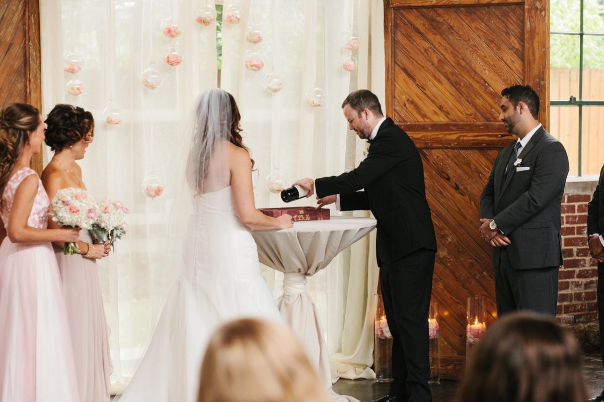 jennifer-and-ryan-atlanta-wedding-photography-foundry-at-purtian-mill-wedding-blog-43