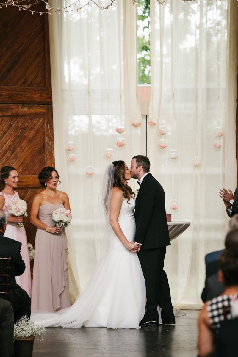 jennifer-and-ryan-atlanta-wedding-photography-foundry-at-purtian-mill-wedding-blog-44