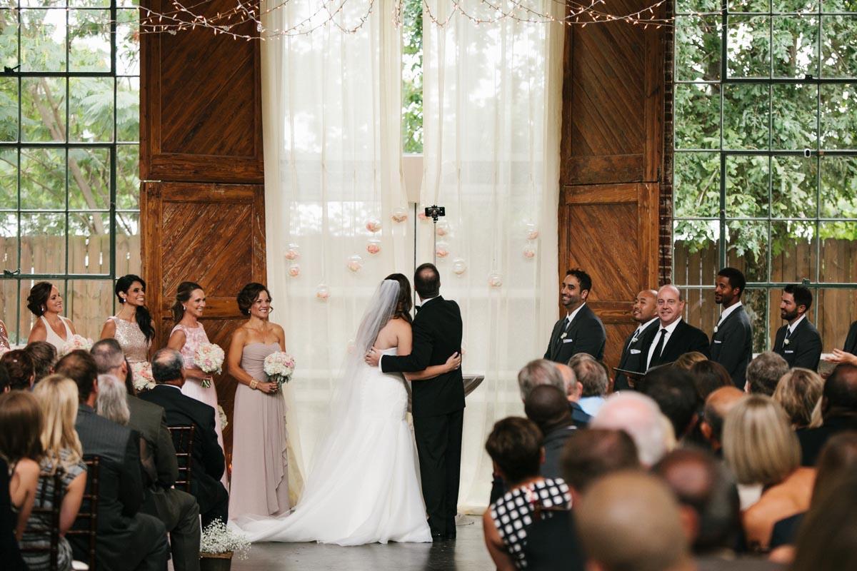 jennifer-and-ryan-atlanta-wedding-photography-foundry-at-purtian-mill-wedding-blog-45