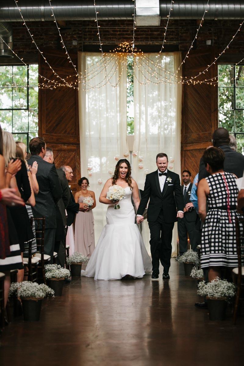jennifer-and-ryan-atlanta-wedding-photography-foundry-at-purtian-mill-wedding-blog-46