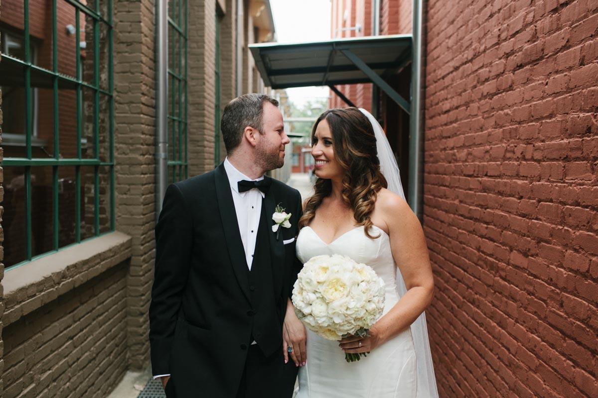 jennifer-and-ryan-atlanta-wedding-photography-foundry-at-purtian-mill-wedding-blog-47