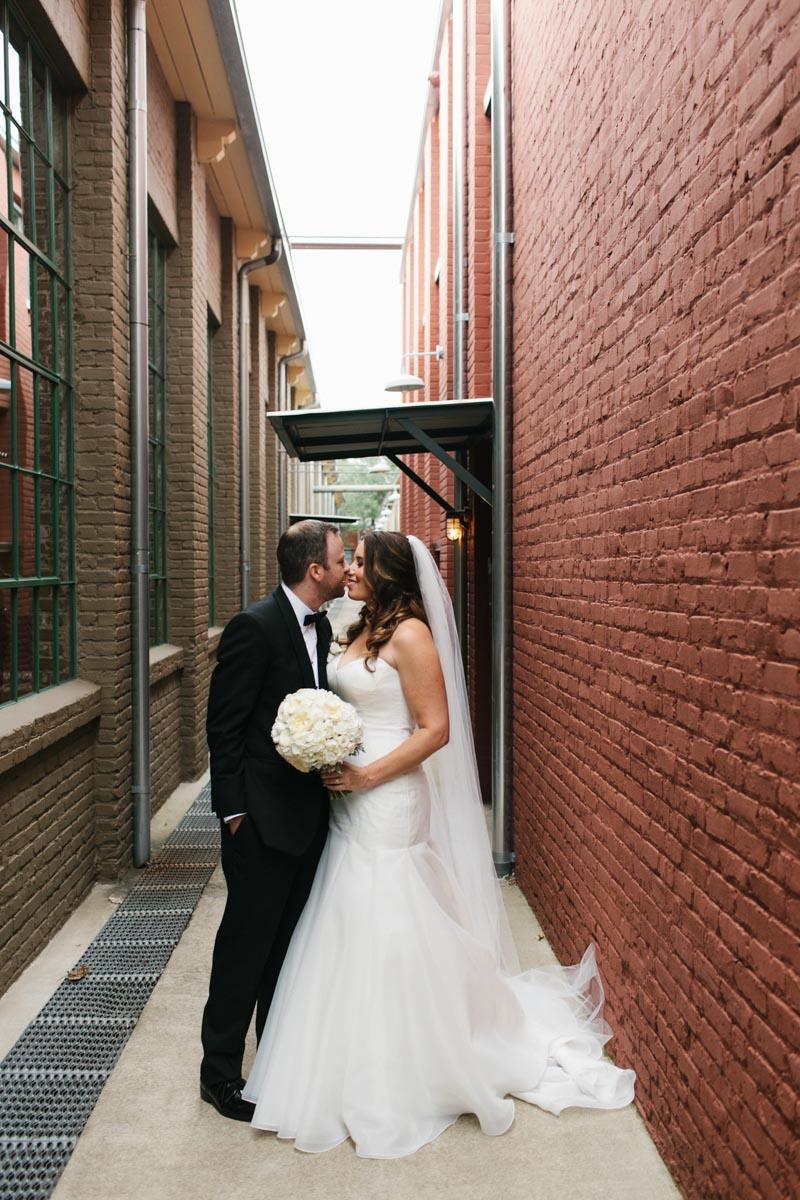 jennifer-and-ryan-atlanta-wedding-photography-foundry-at-purtian-mill-wedding-blog-48