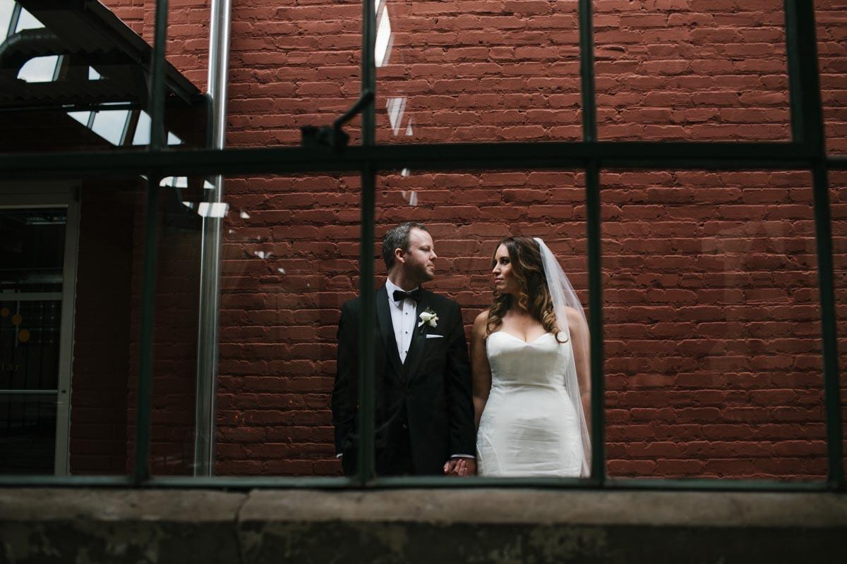 jennifer-and-ryan-atlanta-wedding-photography-foundry-at-purtian-mill-wedding-blog-49
