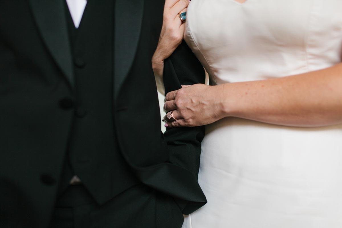 jennifer-and-ryan-atlanta-wedding-photography-foundry-at-purtian-mill-wedding-blog-50