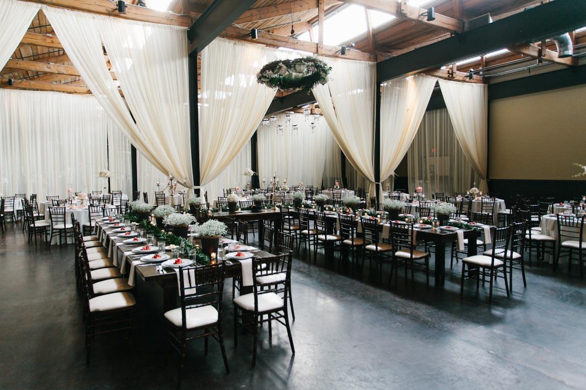 jennifer-and-ryan-atlanta-wedding-photography-foundry-at-purtian-mill-wedding-blog-51