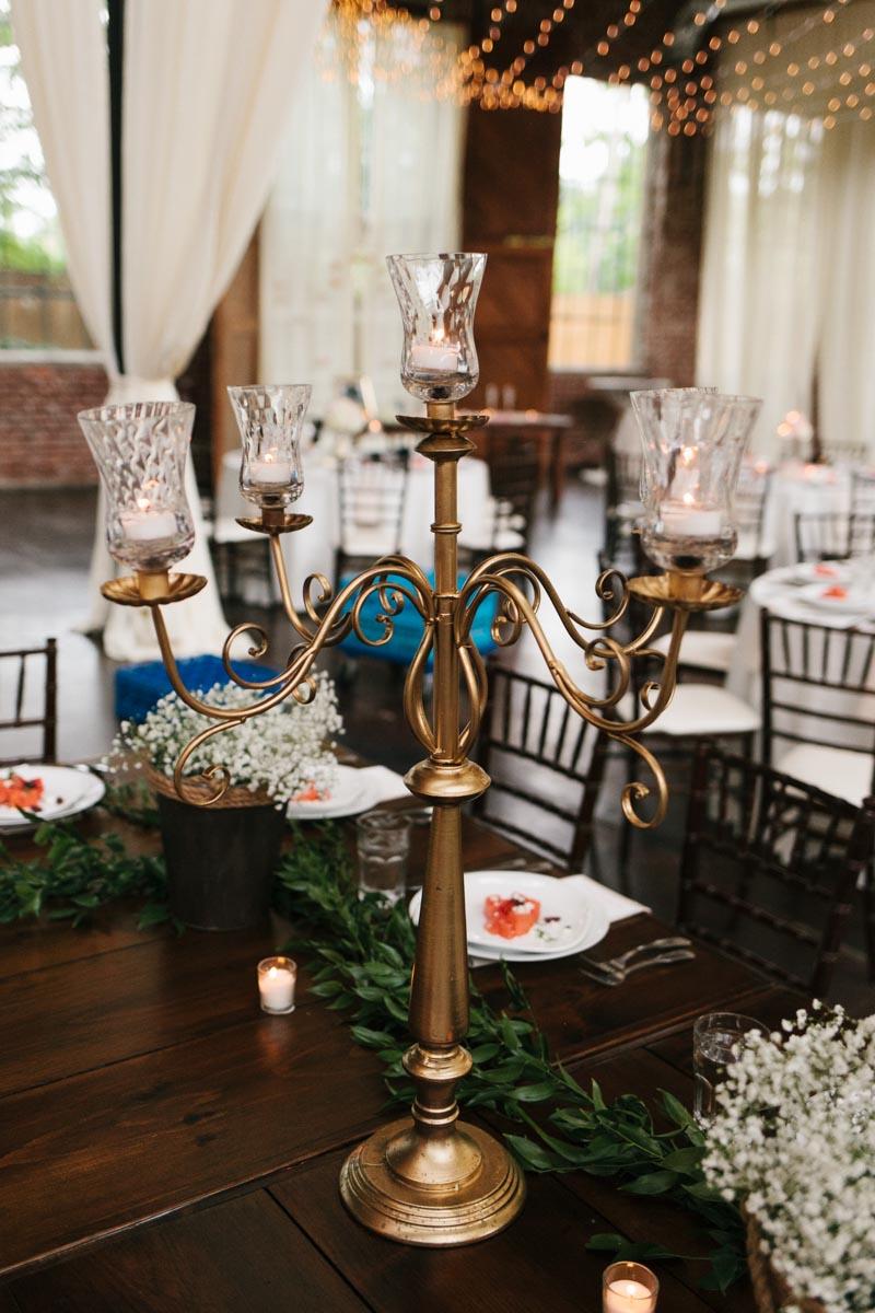 jennifer-and-ryan-atlanta-wedding-photography-foundry-at-purtian-mill-wedding-blog-52