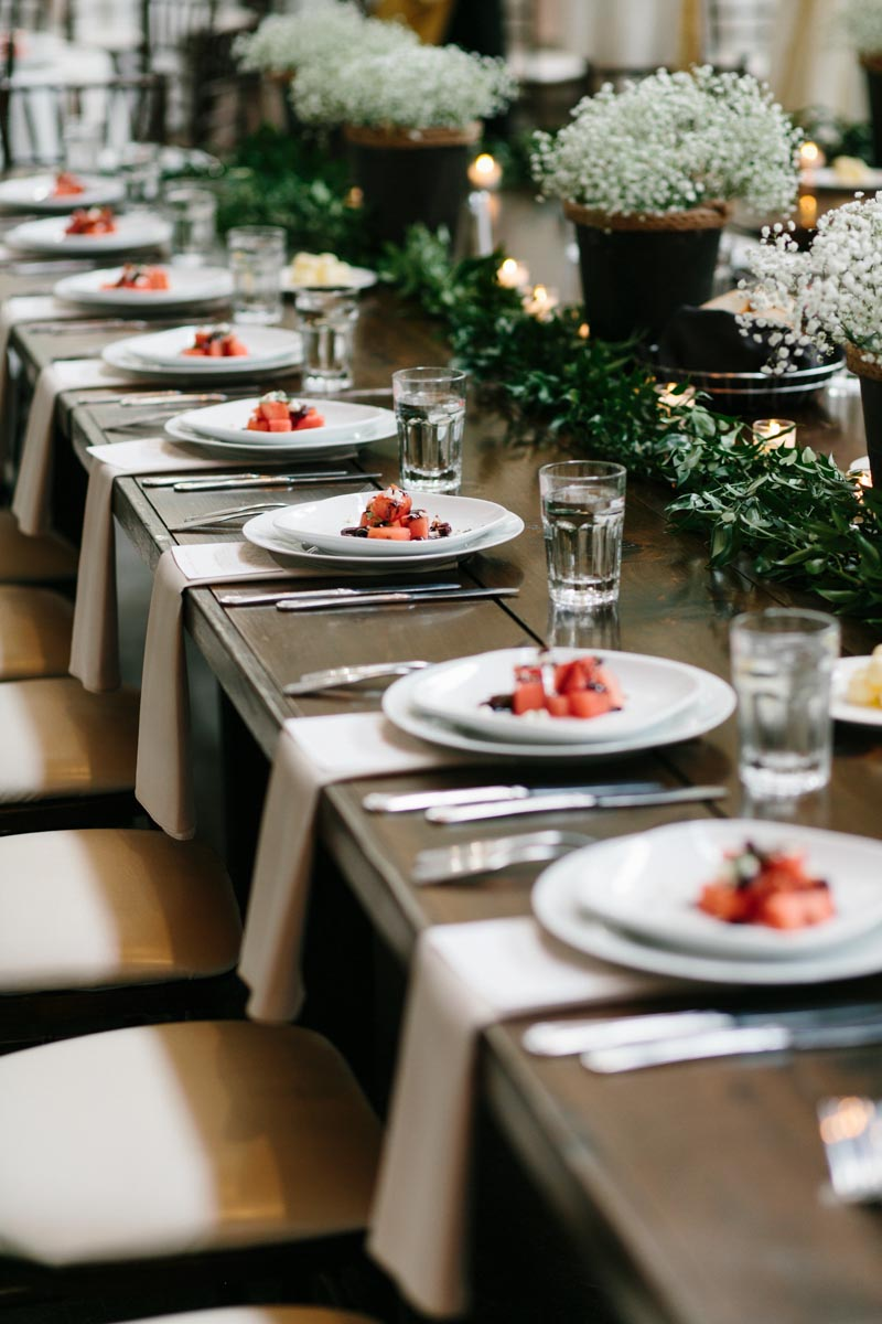 jennifer-and-ryan-atlanta-wedding-photography-foundry-at-purtian-mill-wedding-blog-53
